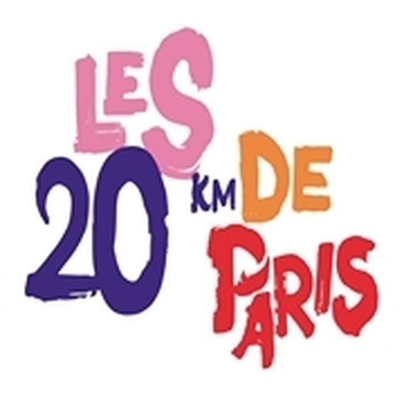 Logo20km2019180x180